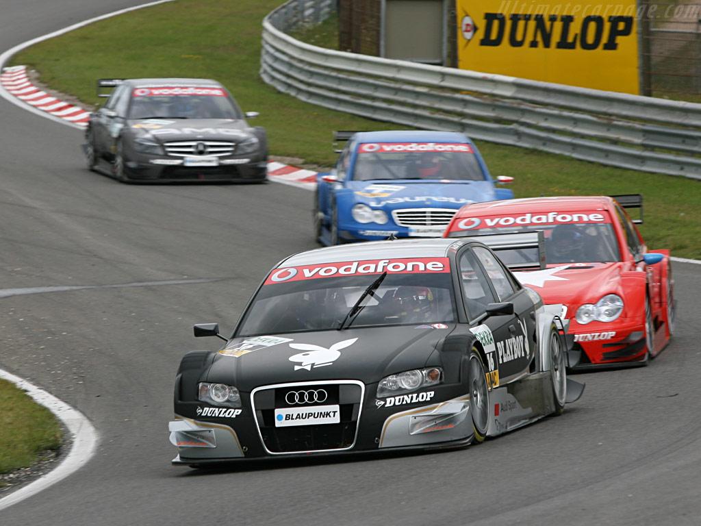 Audi_a4_dtm12