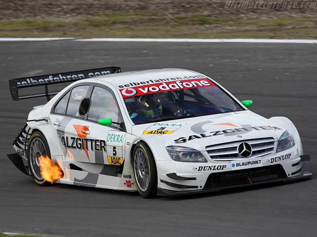 Mercedes_benz_cclass_dtm19