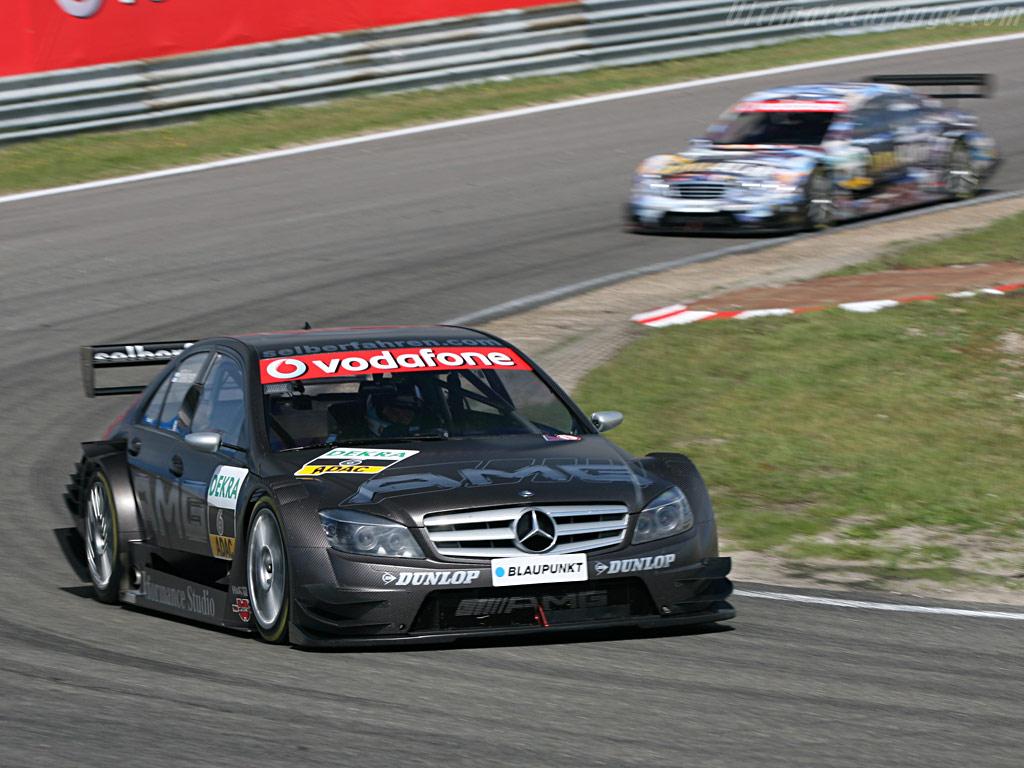 Mercedes_benz_cclass_dtm6