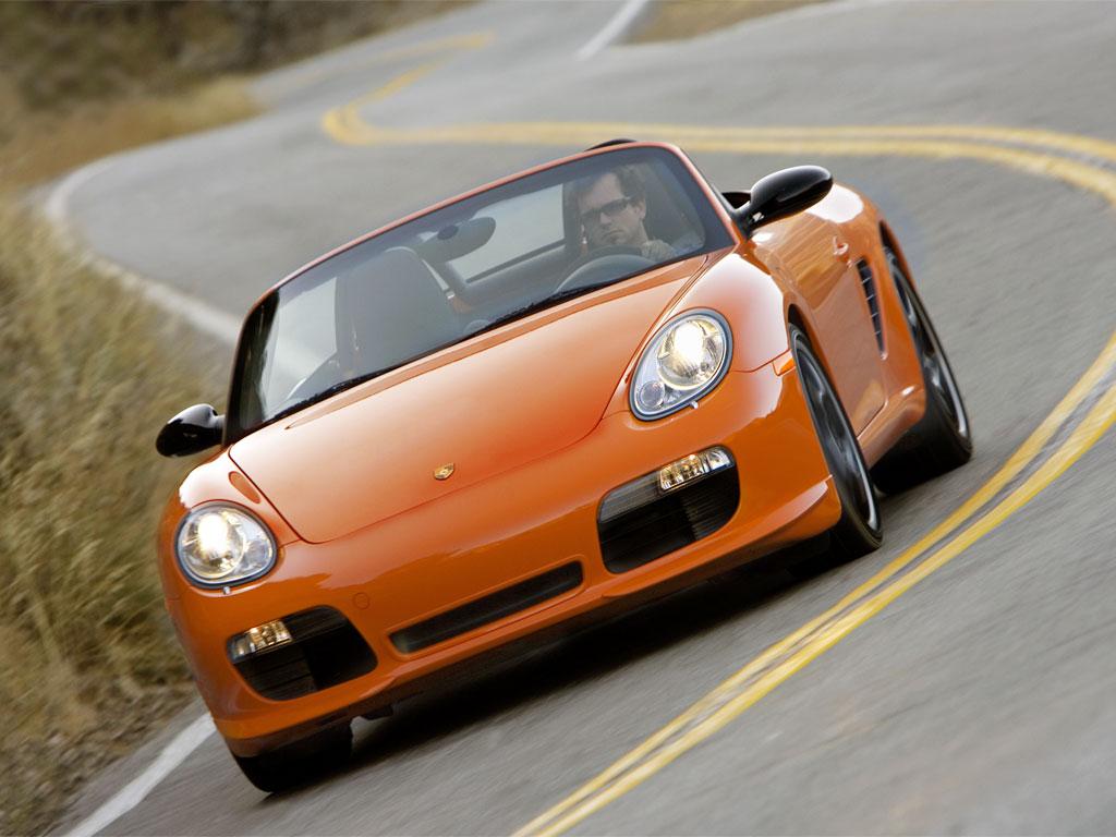 Porsche_boxster_s_081