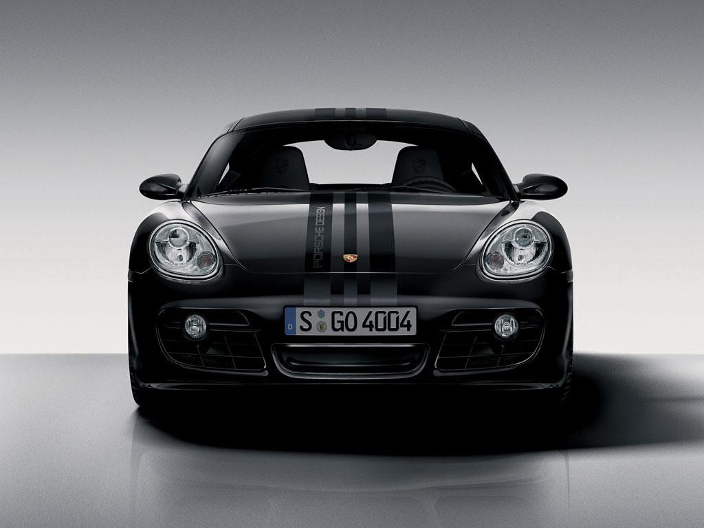 Porsche_caymandes_s_081