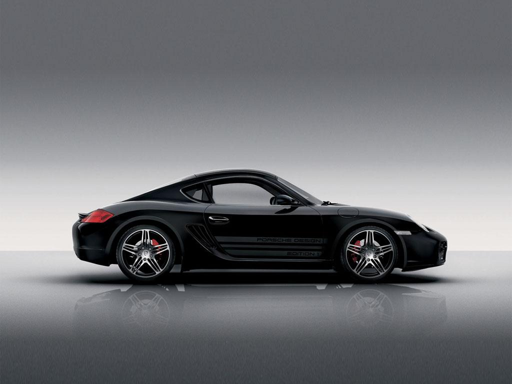 Porsche_caymandes_s_082