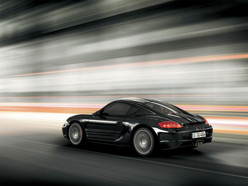 Porsche_caymandes_s_083