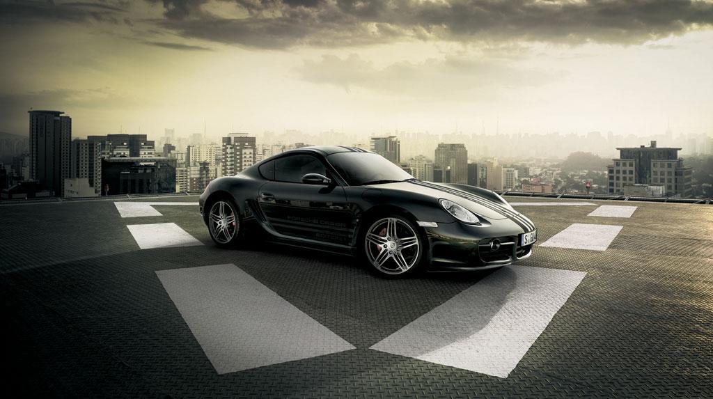 Porsche_caymandes_s_086