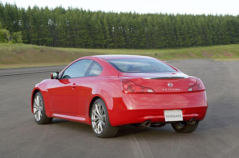 Nissan_skyline_coupe_prototype1