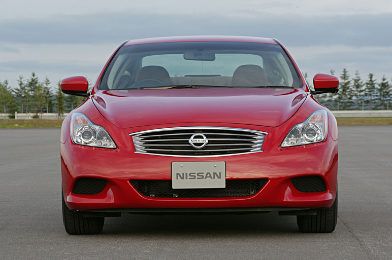 Nissan_skyline_coupe_prototype11