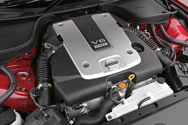 Nissan_skyline_coupe_prototype2