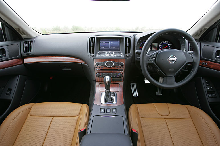 Nissan_skyline_coupe_prototype4