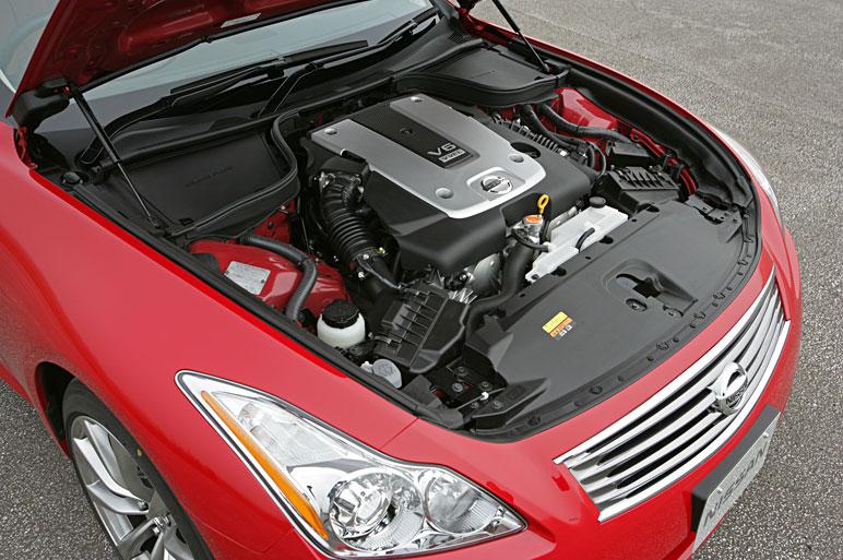 Nissan_skyline_coupe_prototype6