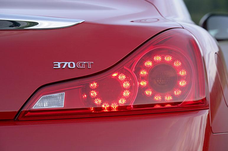 Nissan_skyline_coupe_prototype8