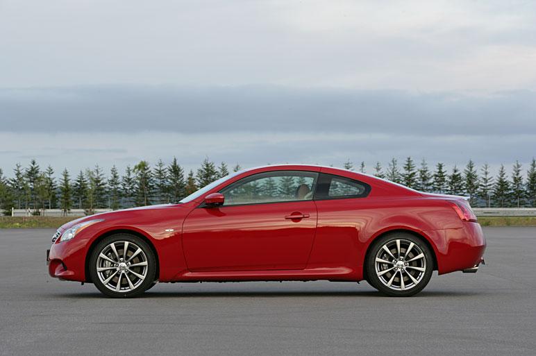 Nissan_skyline_coupe_prototype9