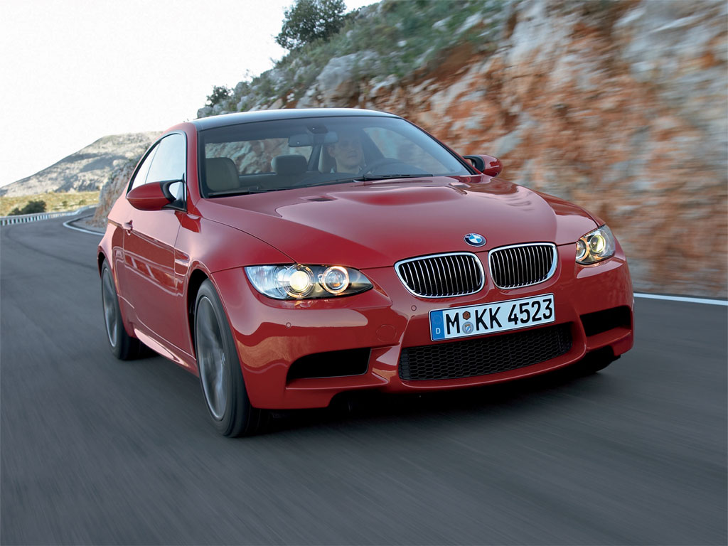 Bmw_m3_coupe