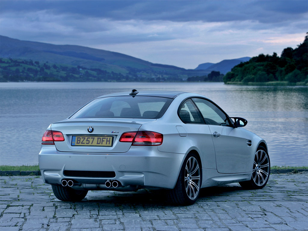 Bmw_m3_coupe10