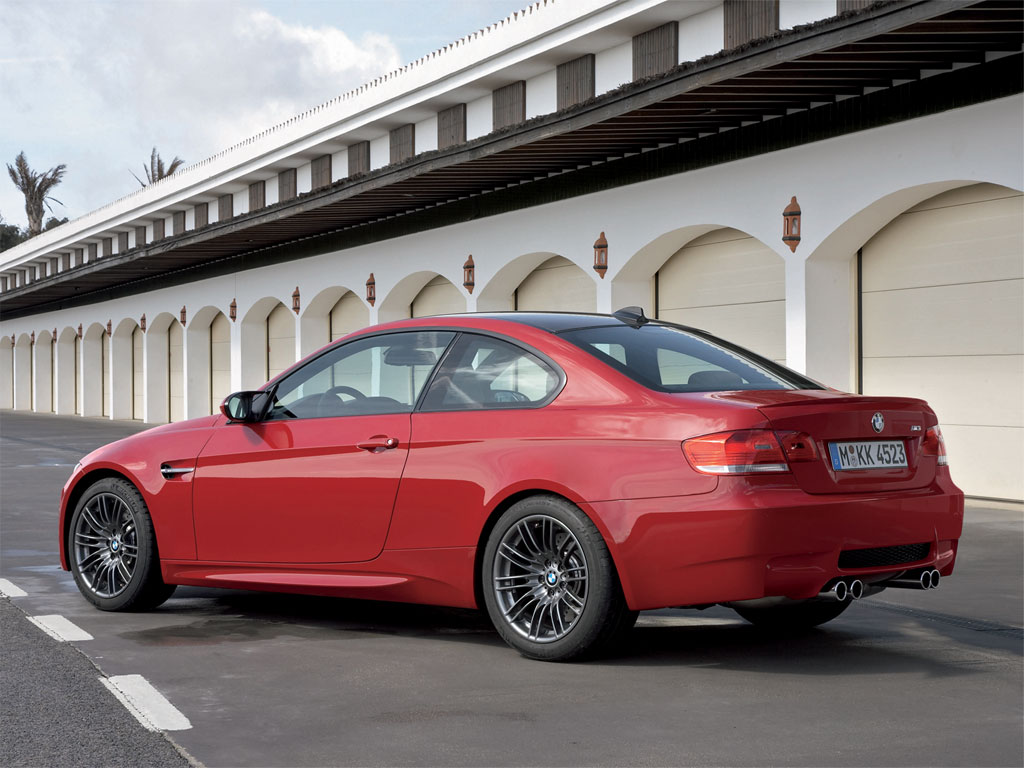 Bmw_m3_coupe3