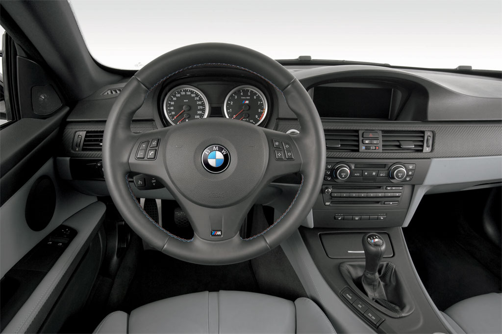 Bmw_m3_coupe6