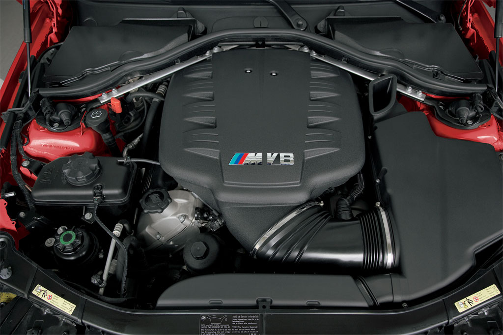 Bmw_m3_coupe7