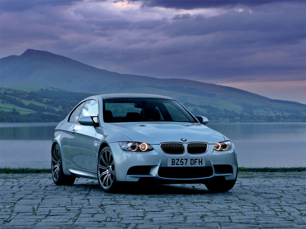 Bmw_m3_coupe9