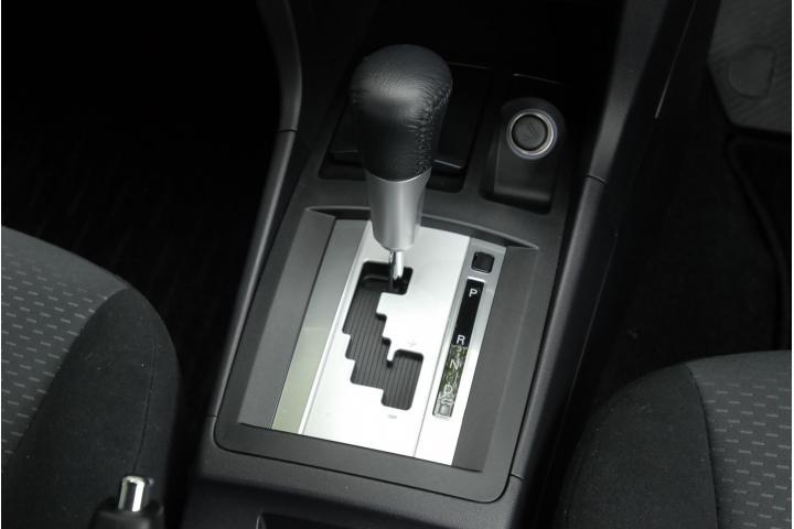 Mitsubishi_galant_fortis11