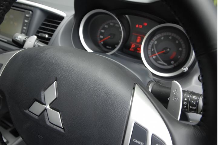 Mitsubishi_galant_fortis12