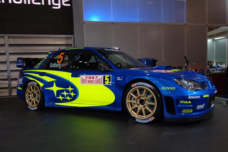 Subaru_impreza_wrc2007