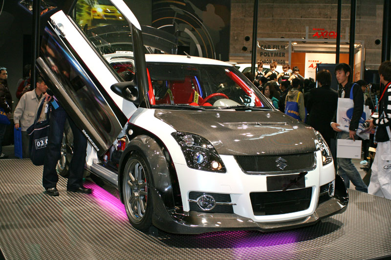 Suzuki_swift_x_sport