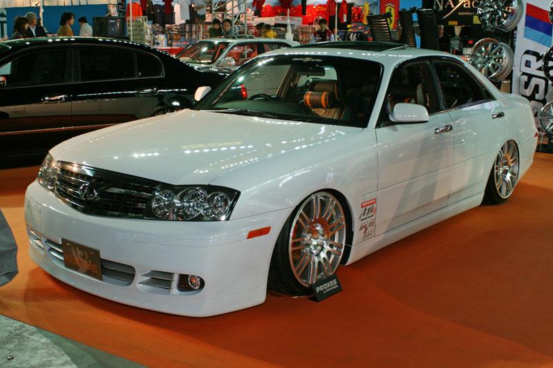 34_concept_car_y34