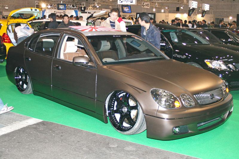 Lexus_gs300jzs160