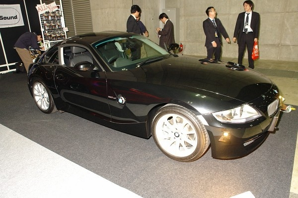 Ascent_bmw_z4