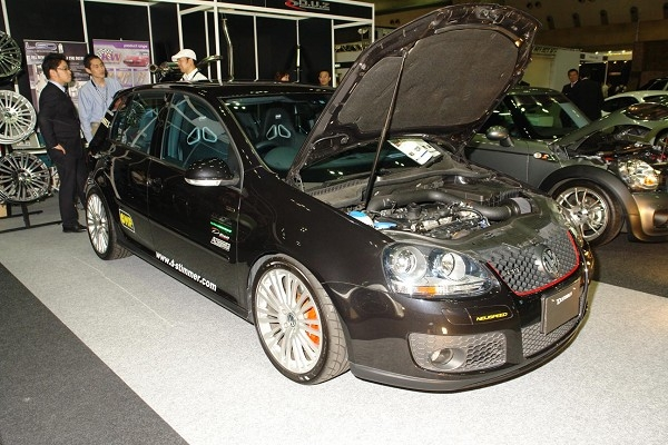 Dstimmer_vw_golf_gti