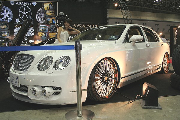 Fighting_bll_asanti_japan_bentley_c