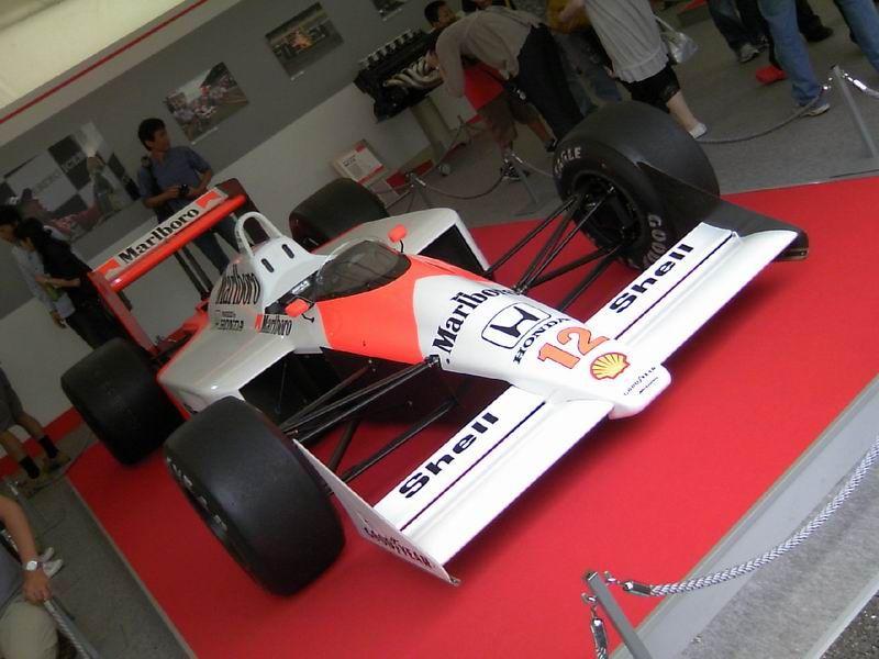 Honda_mp44