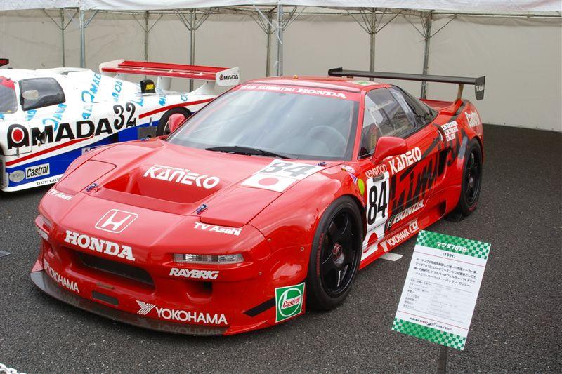 Honda_nsx_lemans