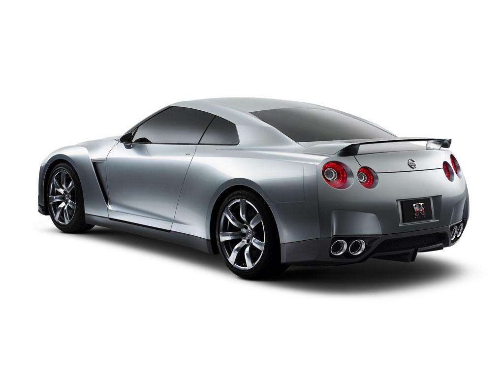 Nissan_gtr2