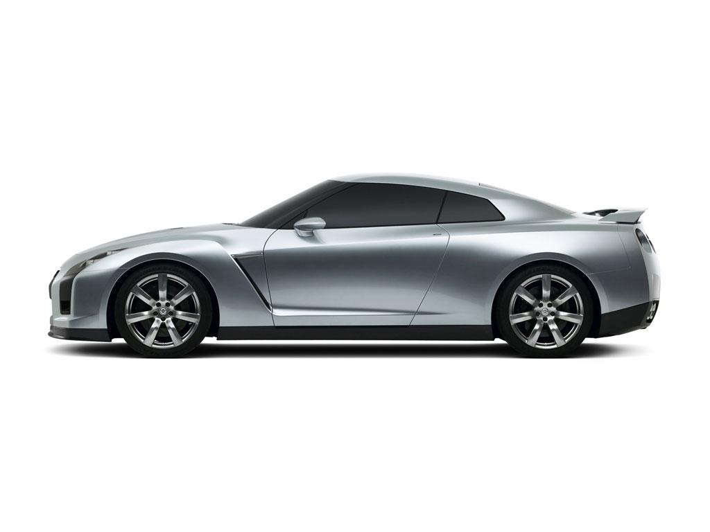 Nissan_gtr3