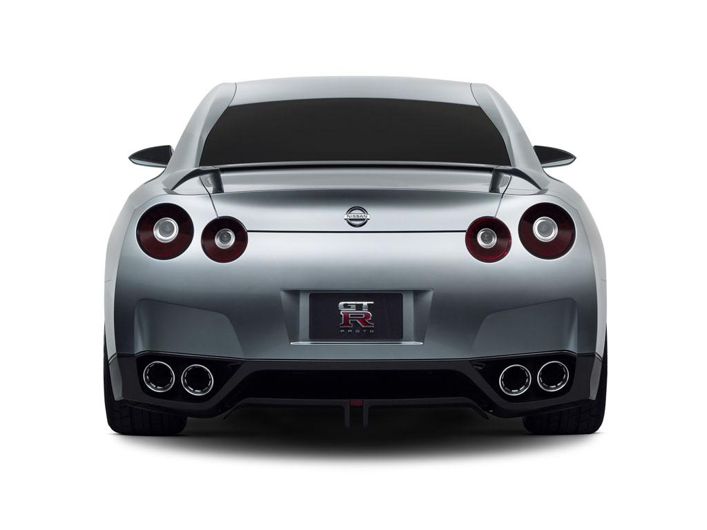 Nissan_gtr4