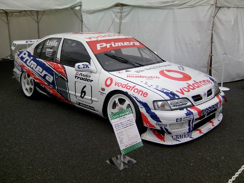 Nissan_primera_gt