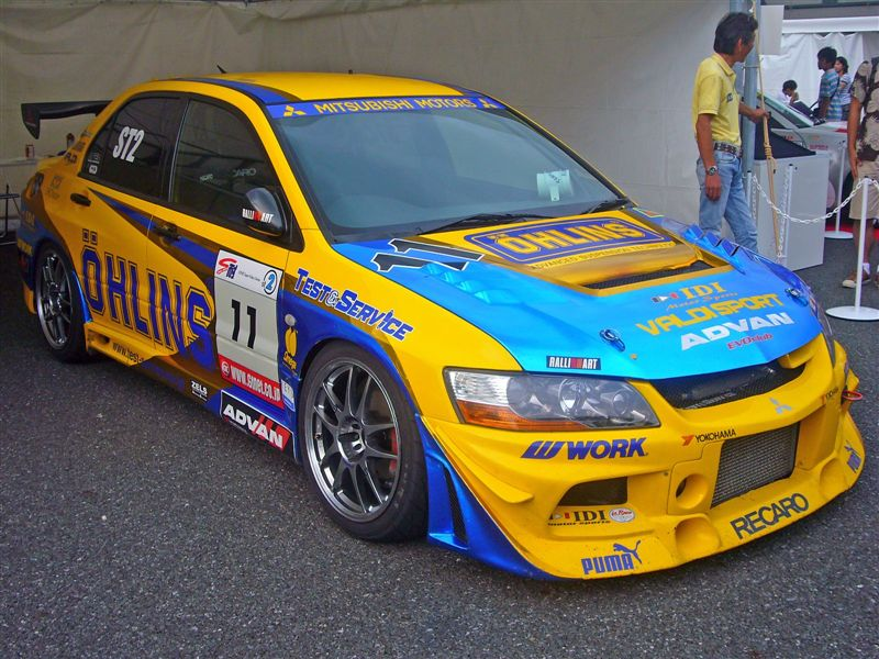 Ohlins_racing_ct9a_lancer_evolution
