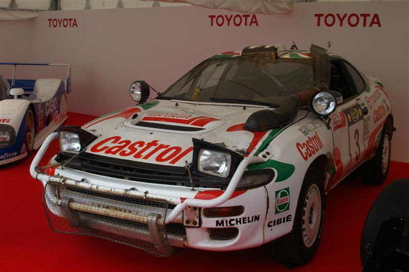 Toyota_st185_celica