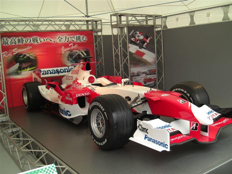Toyota_tf107