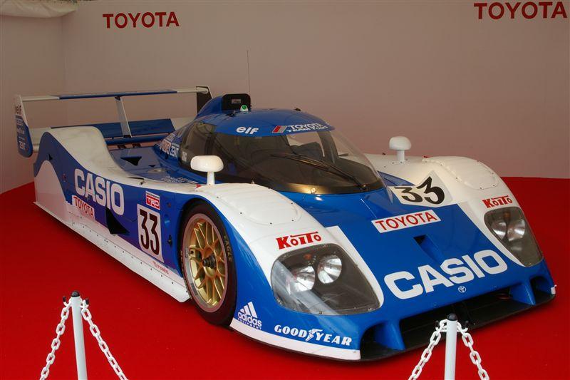 Toyota_ts0101