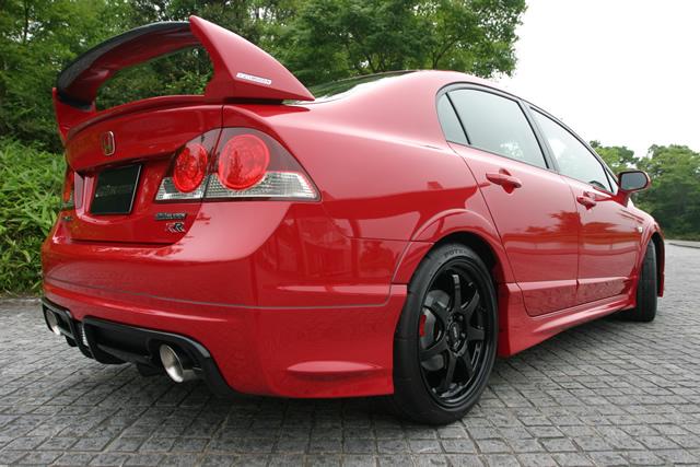 Honda_civc_type_rr14