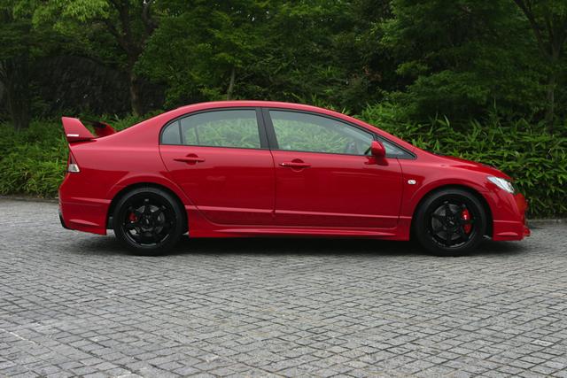 Honda_civc_type_rr2