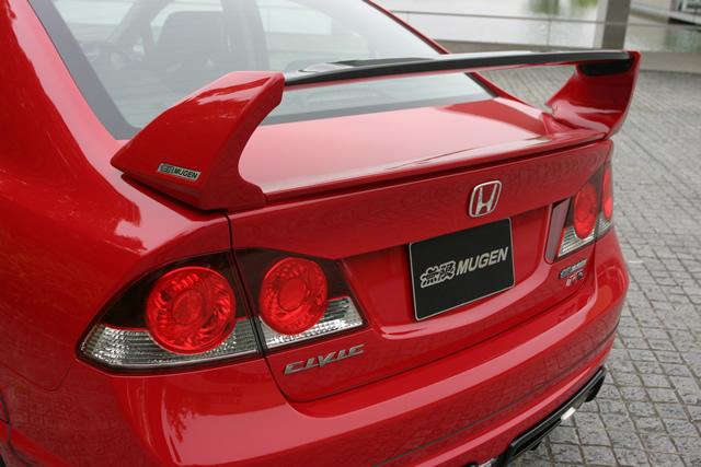 Honda_civc_type_rr4