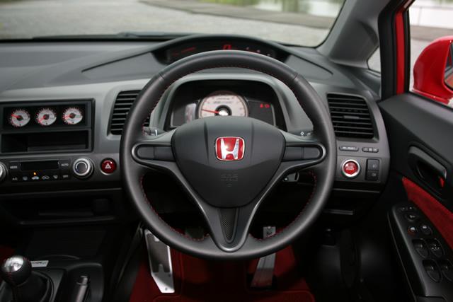 Honda_civc_type_rr9