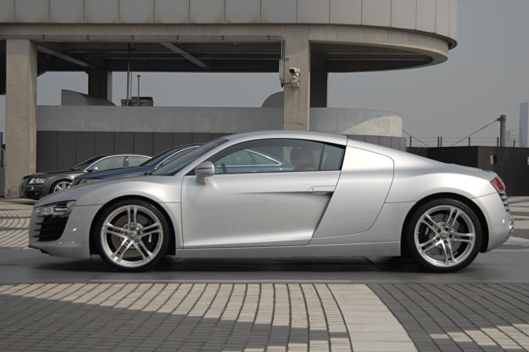 Audi_r810