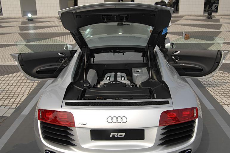 Audi_r814