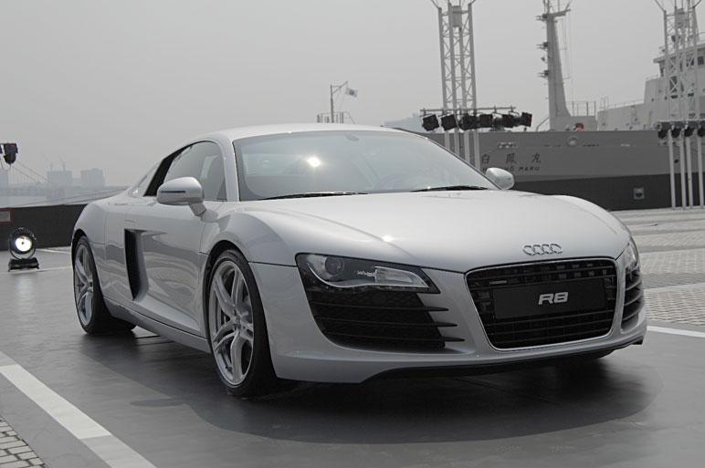 Audi_r89