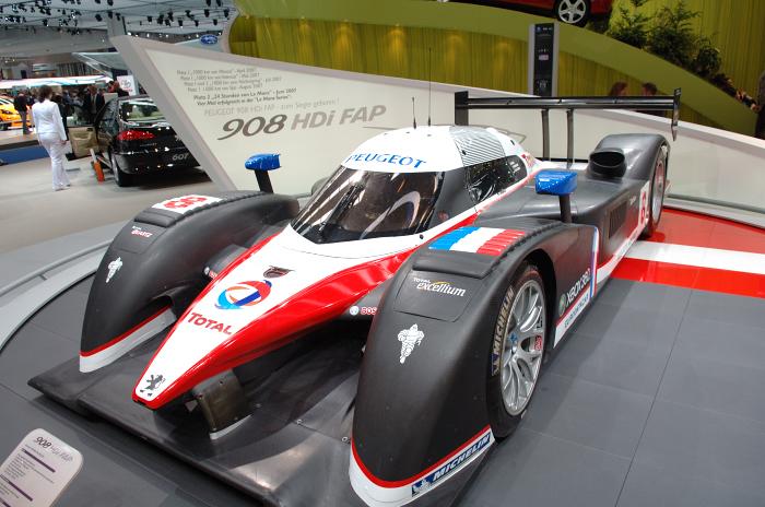 Peugeot_908_hdi_fap