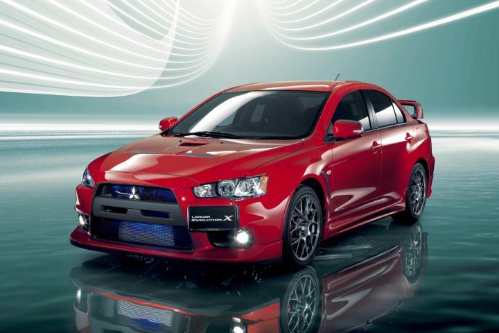 Mitsubishi_lancer_evolution_x14_2