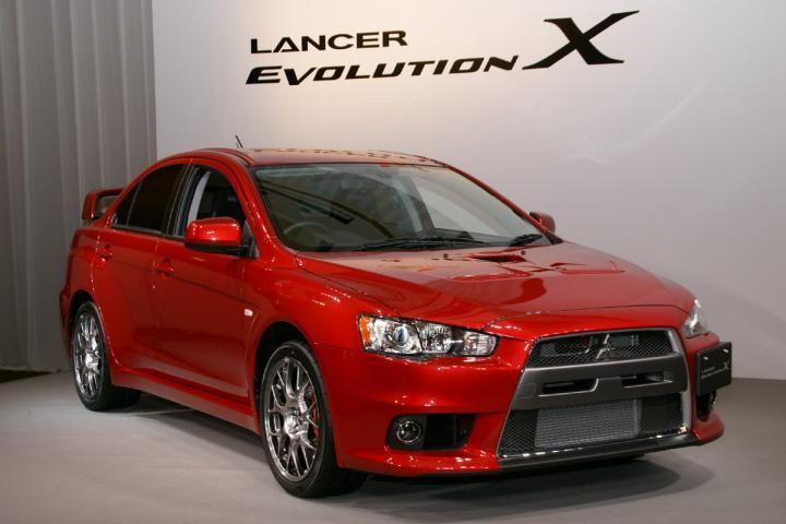 Mitsubishi_lancer_evolution_x26